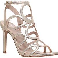 Carvela Gabby Occasion Stiletto Sandals