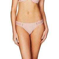 Heidi Klum Intimates An Angel Kiss Bikini Briefs