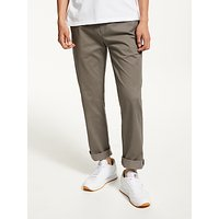 Kin by John Lewis Stretch Cotton Chinos