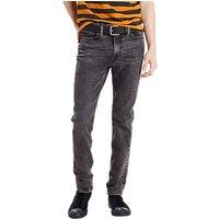 Levis 510 Skinny Jeans, Bleecker