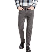 Levis 512 Slim Tapered Jeans, Ludlow