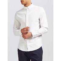 Original Penguin Oxford Long Sleeve Shirt