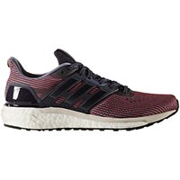 Adidas Supernova Womens Running Shoes, Purple