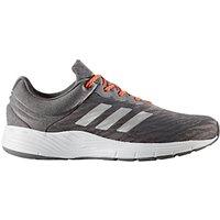 Adidas Fluid Cloud Mens Running Shoes, Grey