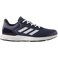 Adidas Cosmic 2.0 Mens Running Shoes, Blue
