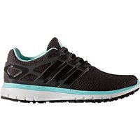 Adidas Energy Cloud Womens Running Shoes, Black