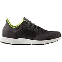 Adidas Solyx Mens Running Shoes