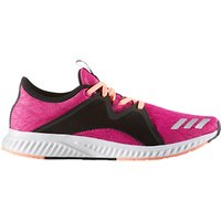 Adidas Edge Lux 2.0 Womens Running Shoes