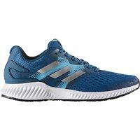 Adidas Aerobounce Mens Running Shoes, Blue