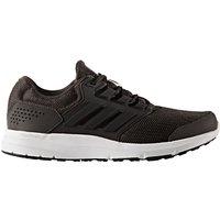 Adidas Galaxy 4 Womens Running Shoes