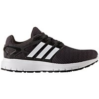 Adidas Energy Cloud Mens Running Shoes, Black