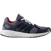 Adidas Duramo 8 Womens Running Shoes, Purple