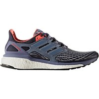 Adidas Energy Boost Womens Running Shoes, Blue