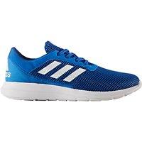 Adidas Element Refresh 3 Mens Running Shoes, Blue