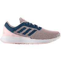 Adidas Element Refresh 3 Womens Running Shoes, Blue