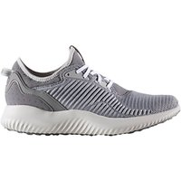 Adidas Alphabounce Lux Womens Running Shoes, Grey