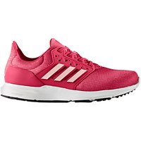 Adidas Solyx Womens Running Shoes, Pink