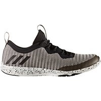 Adidas CrazyMove TR Cross Trainers, Black/White