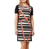 Fenn Wright Manson Lisbon Dress, Multi