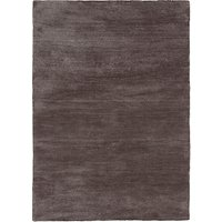 House by John Lewis Easy Care Rug, L300 x W200cm