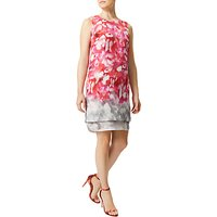 Damsel in a dress Magali Diva Dress, Red