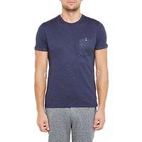 Ted Baker Apel T-Shirt