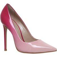 Carvela Alice Stiletto Heeled Court Shoes