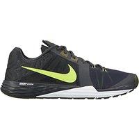 Nike Prime Iron DF Mens Cross Trainer