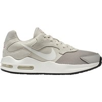 Nike Air Max Guile Womens Trainers, White/Cream