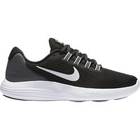 Nike LunarConverge Womens Running Shoe
