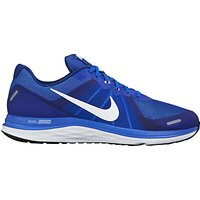 Nike Dual Fusion X 2 Mens Running Shoes