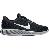 Nike LunarGlide 9 Womens Running Shoes