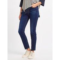 Weekend MaxMara Fresco Jeans, Midnight