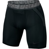 Nike Pro Hypercool Training Shorts, Black