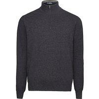 Hackett London Wool Fleece