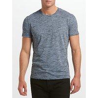 Diesel T-Sirio T-Shirt, Ashley Blue