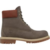Timberland Classic 6-Inch Premium Boots, Olive