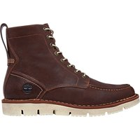 Timberland Westmore Ankle Boots  Brown