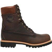 Timberland Vibram 8 Inch Waterproof Boots