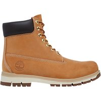 Timberland Radford 6 Inch Waterproof Boots
