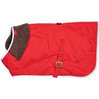 Barbour Weather Comfort Dog Coat