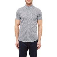 Ted Baker Munkee Shirt