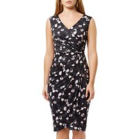 Damsel in a dress Lois Dress, Multi