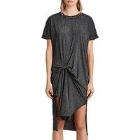 AllSaints T-Rivi Dress