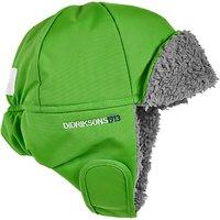 Didriksons Childrens Biggles Kids Trapper Hat