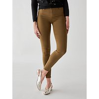 Pieces Skin Wear Jeggings
