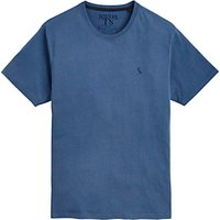 Joules Plain Crew Neck T-Shirt