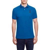 Hackett London New Classic Polo