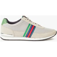 PS by Paul Smith Svenson Trainers