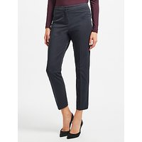 John Lewis Dionne Trousers